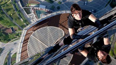 Peli o Manta. Autosuficiencia acción. Burj Kalifa