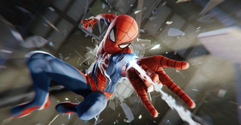 https://peliomanta.com/wp-content/uploads/2018/09/Peli-o-manta.-spiderman.portada.jpg