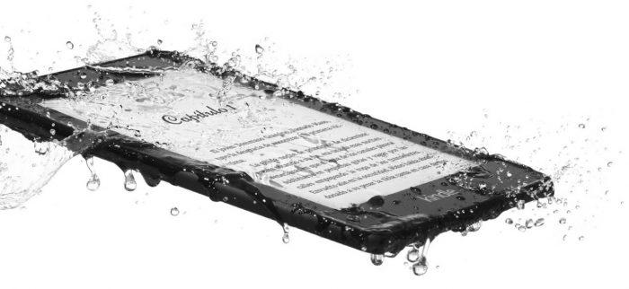 Mejor Kindle para viajar. Peli o Manta. Kindle Paperwhite