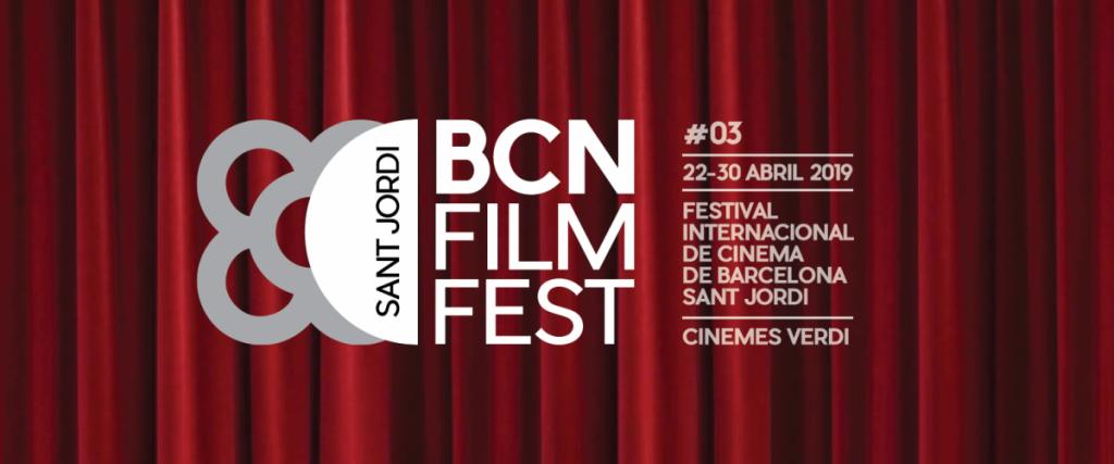 BCN Film Fest. Peli o Manta. Promo