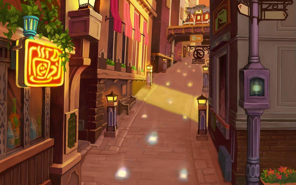 Kingdom Hearts y Disney. Peli o Manta. Villa Crepúsculo