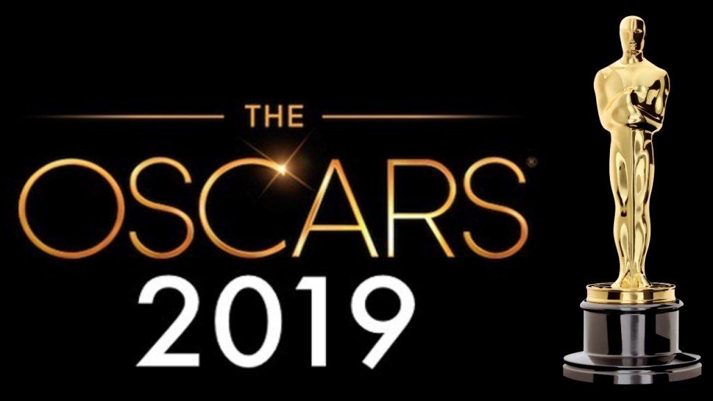 Ganadores Óscar 2019. Peli o Manta. The Oscars