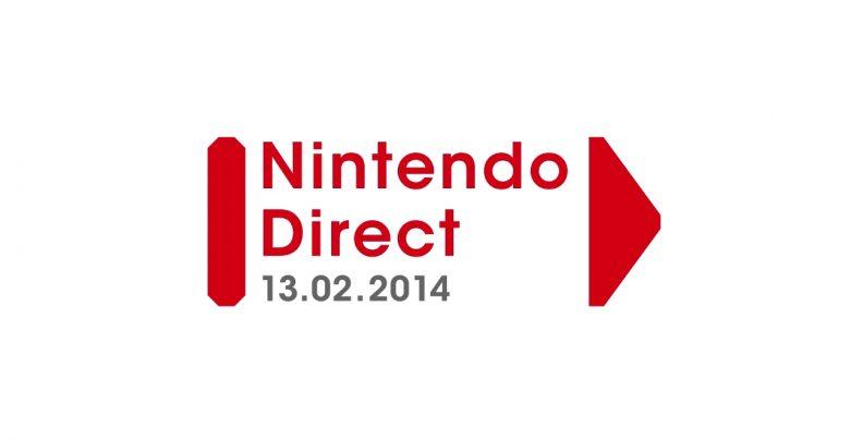 Nintendo Direct de febrero. Peli o Manta. Portada