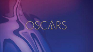 Peli o manta. Ganadores Óscar 2019. Logo