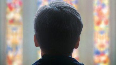 Peli o Manta - Gracias a Dios - Imagen destacada
