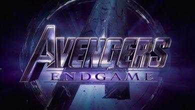 Vengadores Endgame. Peli o Manta. Avengers Endgame