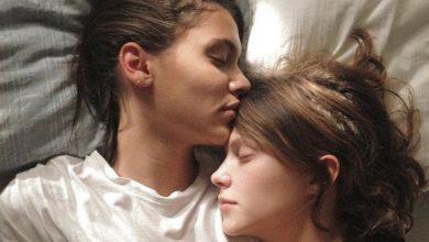 peli o manta. películas lésbicas. thelma