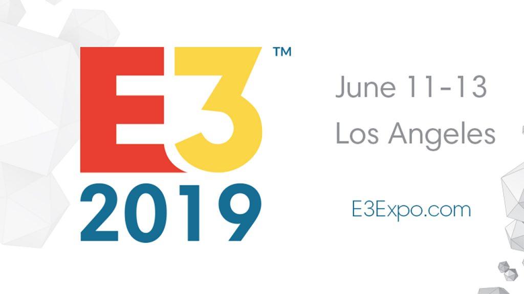 El E3 necesita renovarse. Peli o Manta. Fechas E3.