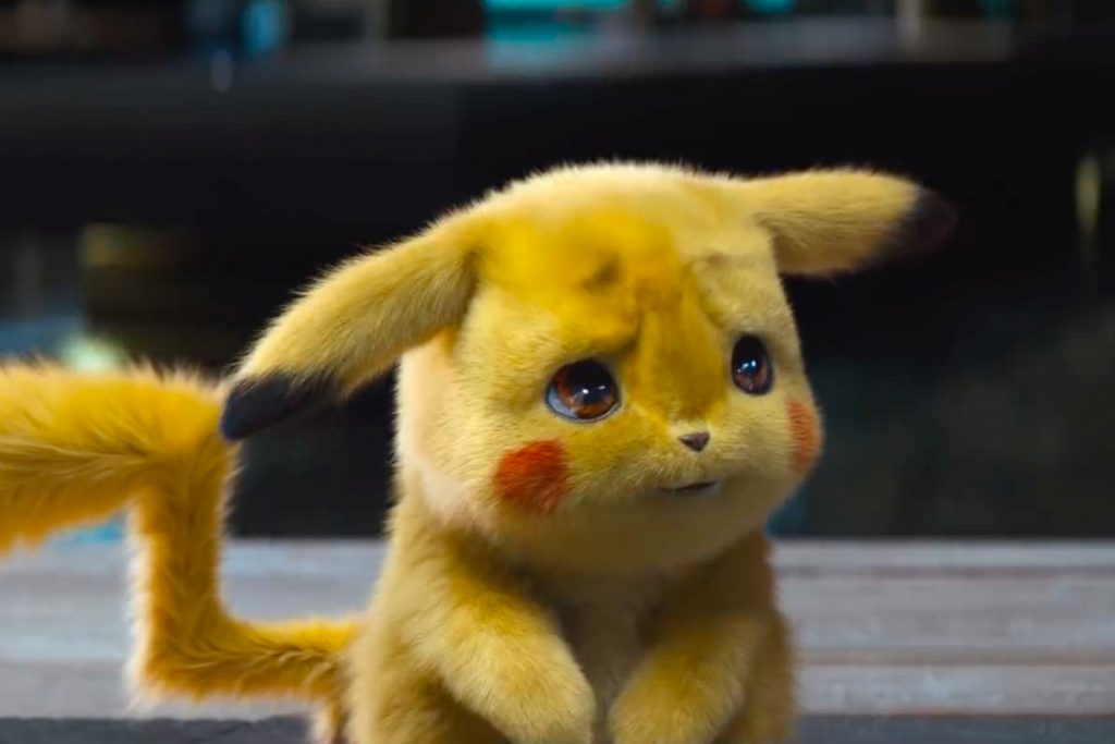 Pokémon-Detective-Pikachu.-Peli-o-Manta.-Pikachu-mono