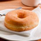 Starbucks y el trono de hierro. Peli o manta. Donut