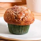 Starbucks y el trono de hierro. Peli o manta. Muffin