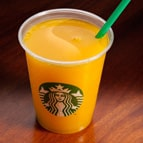 Starbucks y el trono de hierro. Peli o manta. Zumo de naranja