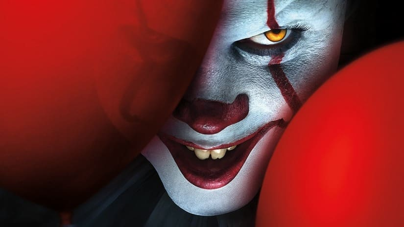 It chapter 2. Peli o Manta. Crítica it chapter 2