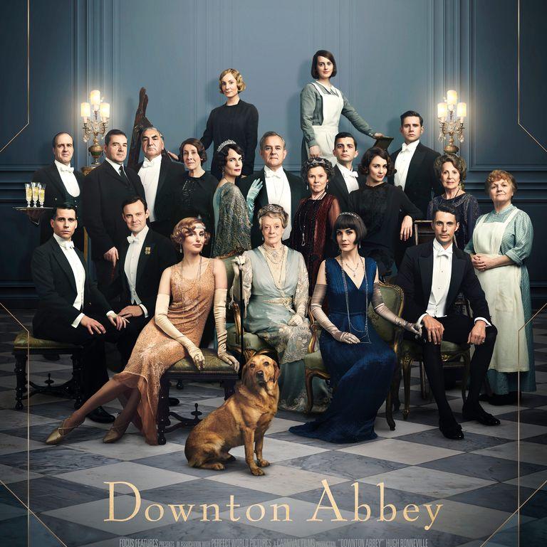 peli-o-manta-Downton-Abbey-elenco.jpg
