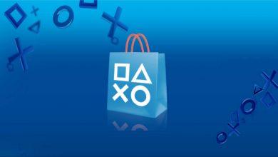 Rebajas PlayStation Store Abril 2020