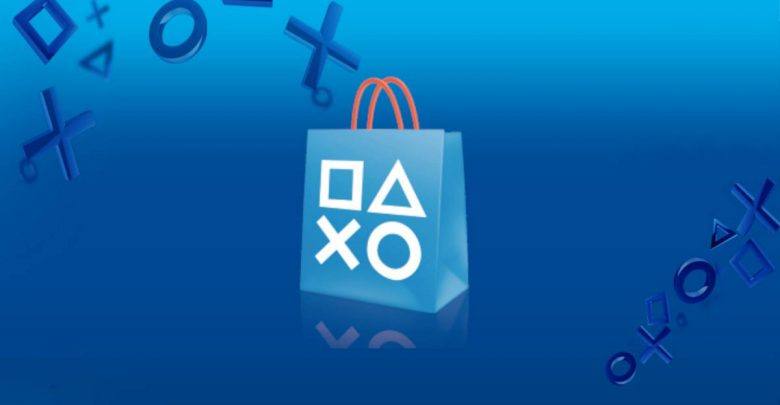 Rebajas PlayStation Store Abril 2020