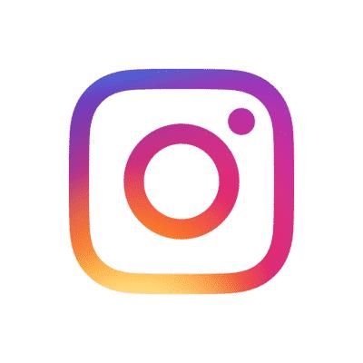 Personajes de Succession. Peli o Manta. Instagram