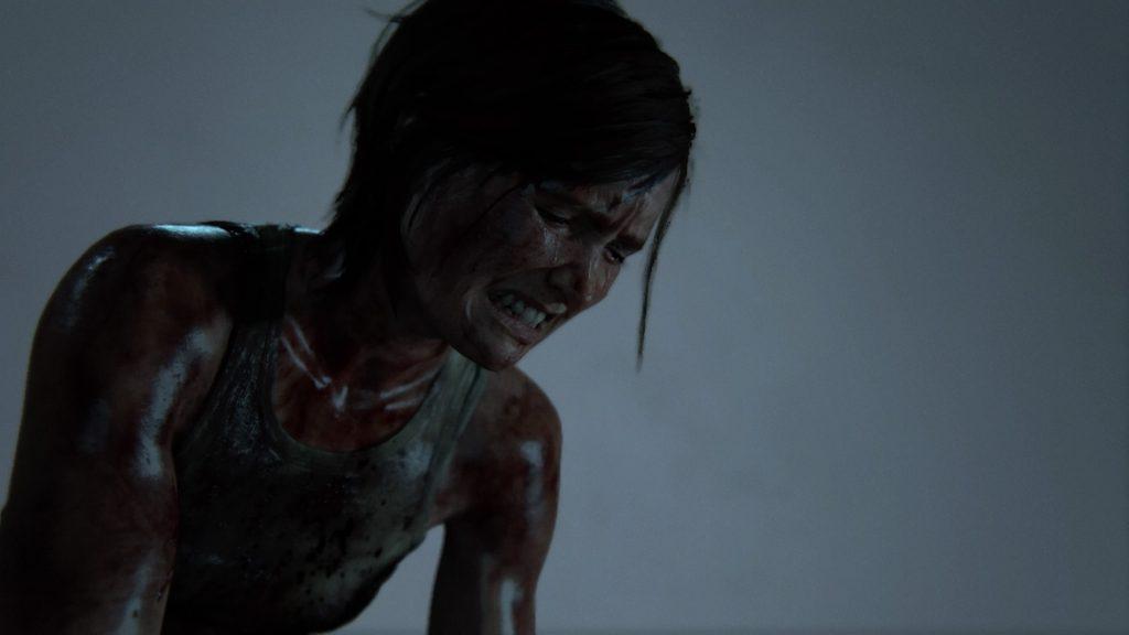 El sufrimiento y la violencia son los dos temas centrales de The Last of Us 2