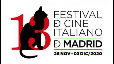 estival-cine-italiano-madrid